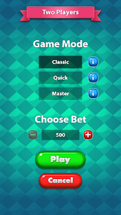 Ludo Online App Download For Android 2