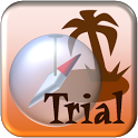 LogPose Trial icon