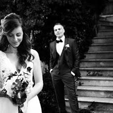 Wedding photographer Maria Amato (MariaAmato). Photo of 10.08.2018
