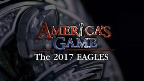2017 Philadelphia Eagles thumbnail