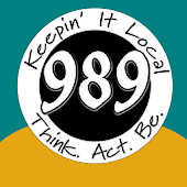 Keep It Local 989