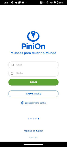 PiniOn 4.0.0 Paidproapk.com 1