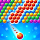 Bubble Shooter Viking Pop! for PC-Windows 7,8,10 and Mac