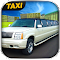 Taxi 2017: Crazy Limo Taxi file APK for Gaming PC/PS3/PS4 Smart TV