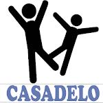 CASADELO Icon