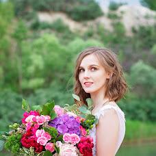 Wedding photographer Yuriy Ovchinnikov (id50845596). Photo of 06.05.2017