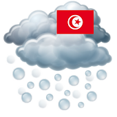 Weather Tunisia free