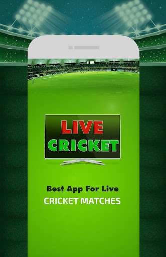 Live Cricket 1.5 screenshots 15
