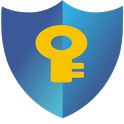 App Guard Helper icon