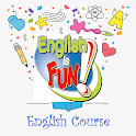 Tips Belajar Cepat Menguasai Bahasa Inggris icon