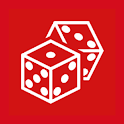 TCNM - Best Real Money Online Casinos Directory icon