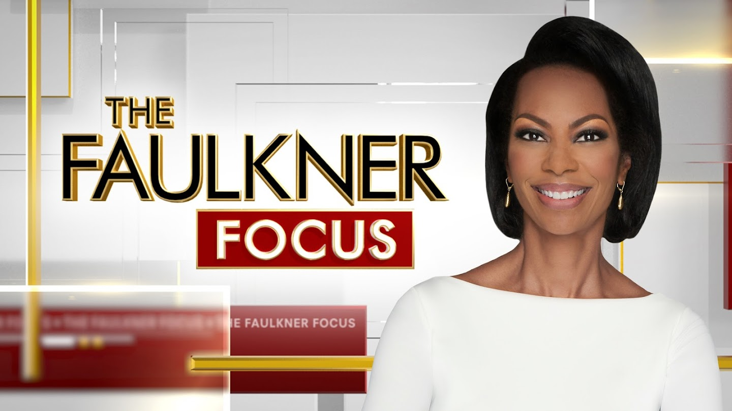 The Faulkner Focus