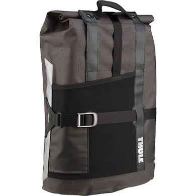 "Thule Pack 'n"" Pedal Commuter Pannier Thumb"