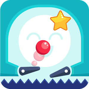 Pinball Colour for Android