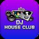 Rádio DJ House Club