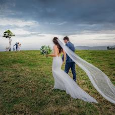 Wedding photographer Stephanie Kindermann (StephKindermann). Photo of 12.06.2018