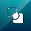 Split Apps - Multi Window apps - Dual Screen apps icon