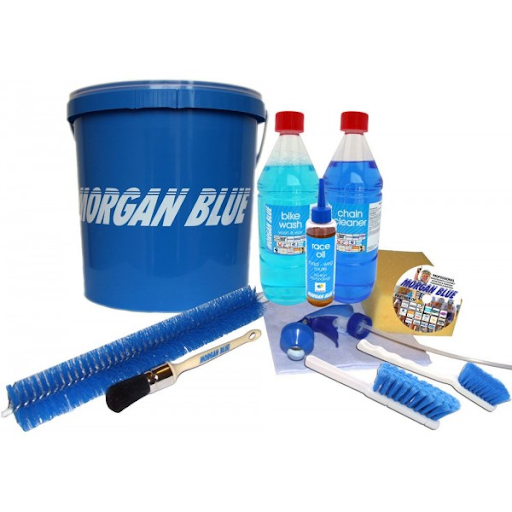 morgan-blue-onderhoudskit