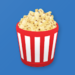 Movies by Flixster, with Rotten Tomatoes 9.1.7