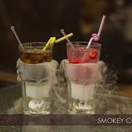 1 Oak Cafe & Bar photo 26