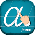 ABC. Letters and words free APK