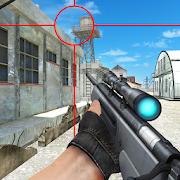 Game Counter Terrorist Attack Shooter Sniper Killer APK for Windows Phone