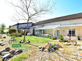 maison à Ruelle-sur-Touvre (16)