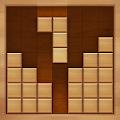 Block Puzzle - Wood Legend download