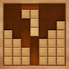 Holz Block Puzzle