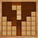 Block Puzzle - Wood Legend file APK Free for PC, smart TV Download