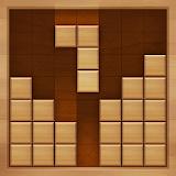 Block Puzzle - Wood Legend Apk Download Free for PC, smart TV