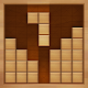 Block Puzzle - Wood Legend Download for PC Windows 10/8/7