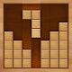Block Puzzle - Wood Legend apk
