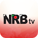 Download NRB TV Official For PC Windows and Mac