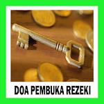BACAAN DOA PEMBUKA REZEKI Icon