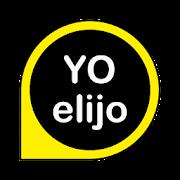 YO elijo │ Autoescuela Castellanos