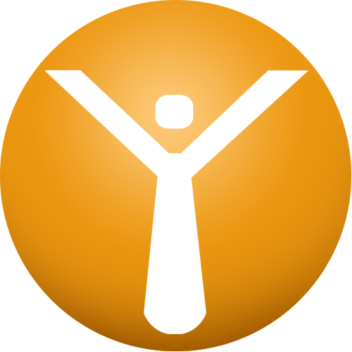 Yidea 社交 App LOGO-APP試玩