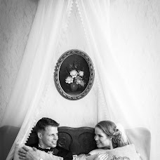 Wedding photographer Tomas Pikturna (tomaspikturna). Photo of 22.08.2017
