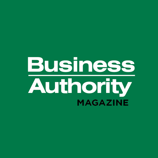 Business Authority