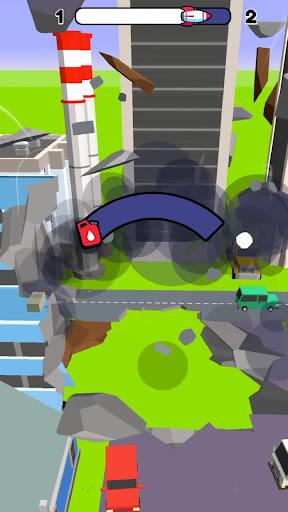 Blast City apkmr screenshots 5