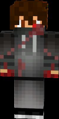 Skin Editor  Minecraft Skins