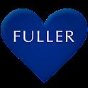 Soy Fullerette icon