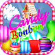 Candy Bonbon for PC-Windows 7,8,10 and Mac