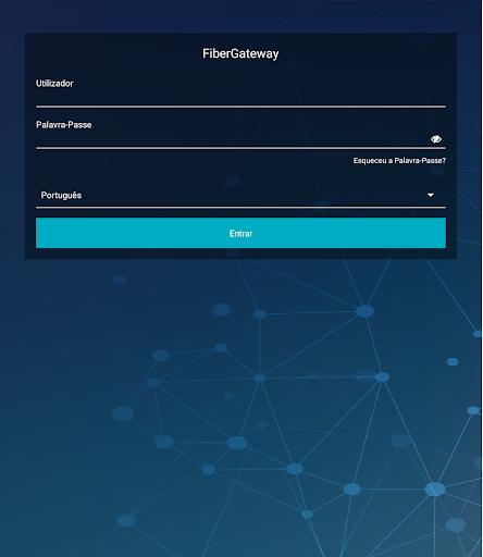 Fibergateway 1 0 9 APK by MEO – Serviços de Comunicações e