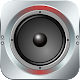 Flow Radio-hip hop songs Download on Windows