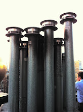 Photo: Pipes