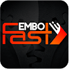 Embo Fast
