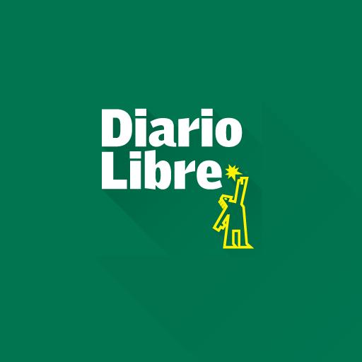 Grupo Diario Libre - Quiosco 新聞 LOGO-玩APPs