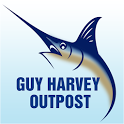 iGHOFISH - Guy Harvey Outpost icon
