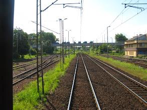 Photo: Kraków